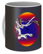 Arches 2 Coffee Mug