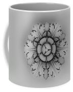 Architectural Element 1 Coffee Mug