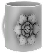 Architectural Element 2 Coffee Mug