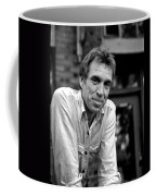 Arco Tung-sol Coffee Mug