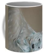 Arctic Frolic Coffee Mug
