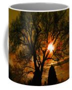 Arcus Coffee Mug