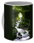 Arden Bridge Coffee Mug