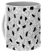 Ardor Coffee Mug