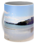 Downings Donegal Ireland  Coffee Mug