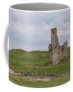 Ardvrek Castle 0947 Coffee Mug