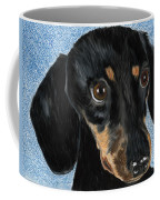 Are You Sure You Want The Rest Of That Sandwich? Coffee Mug