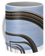 Area 13 Coffee Mug