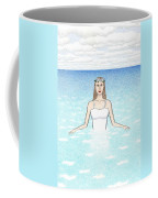 Ariadne Coffee Mug