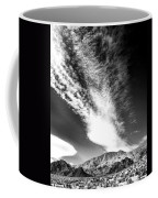 Arise Coffee Mug