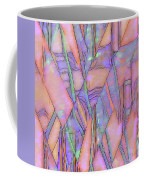 Arise From Coffee Mug