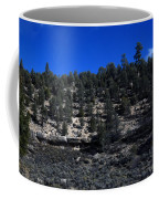 Ariziona View Coffee Mug