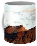 Arizona 1 Coffee Mug