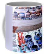 Arizona 14 Coffee Mug