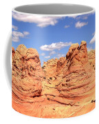 Arizona Candyland Coffee Mug