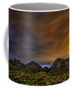 Arizona Ice Tea No.2 Coffee Mug