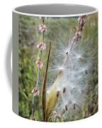 Arizona Milkweed Coffee Mug