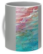 Arizona Oil 3 Coffee Mug