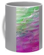 Arizona Oil 4 Coffee Mug