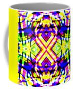 Ark Coffee Mug