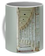Arlington Cemetary Coffee Mug
