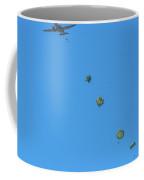 Army Airborne Series 1 Coffee Mug