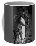 Army Airborne Series 3 Coffee Mug