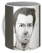 Arnaf  Coffee Mug