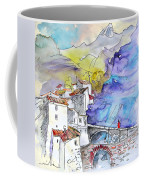 Arnedillo In La Rioja Spain 02 Coffee Mug