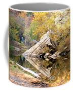 Arrow Rock Coffee Mug