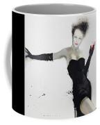 Go In? Coffee Mug
