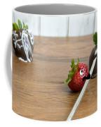 Art Class Coffee Mug