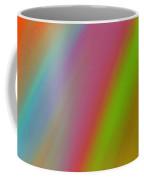 Art No.14 Coffee Mug