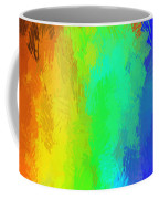 Art No.22.4 Coffee Mug
