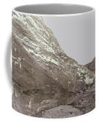Art Print Canyon 14 Coffee Mug
