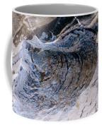 Art Print Canyon 17 Coffee Mug