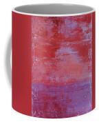 Art Print Redwall 4 Coffee Mug