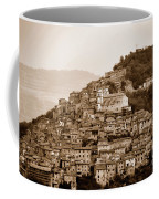 Artena Coffee Mug