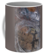 Artist Sidewalk 1 Coffee Mug