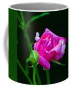 Artrose Coffee Mug
