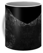 wudu 2 XXXVIII Coffee Mug