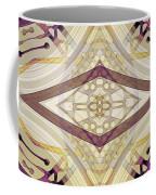 Angel Wings 3 Coffee Mug