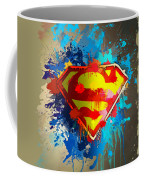 Smallville Coffee Mug