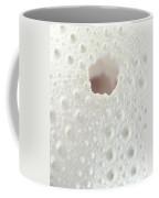 An370 Coffee Mug