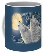 Moonlight Coffee Mug