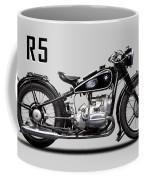 The R5 1936 Coffee Mug