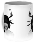 The Volva Coffee Mug