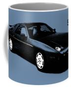928 Coffee Mug