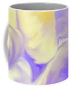 She Sells Sea Shells Coffee Mug
