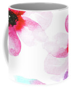 Flowers 04 Coffee Mug